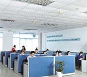 Office for lease in Vietnam